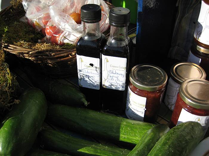 IMG_0583_CrossesCottage_small