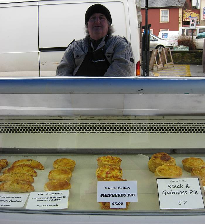 IMG_4176_small_PeterPieMan