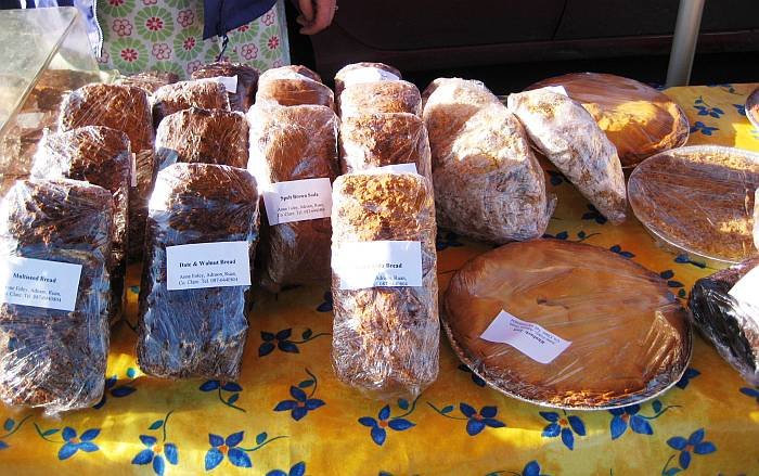 bread tarts_small