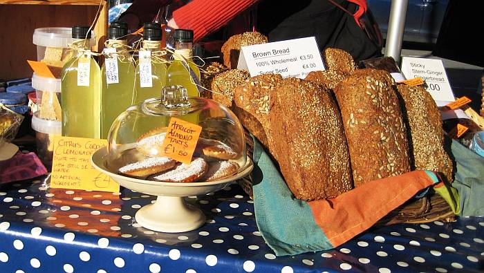 breads_small