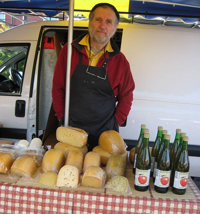 cheese_small