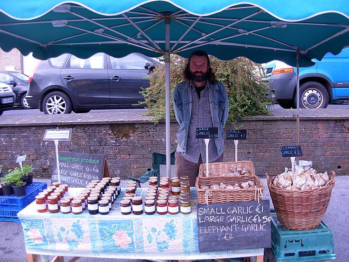 e.f.m._Chris_small