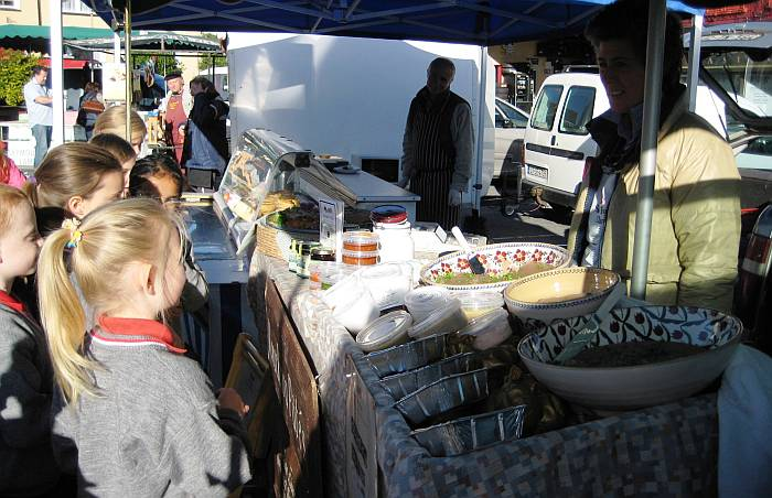 pates_resized