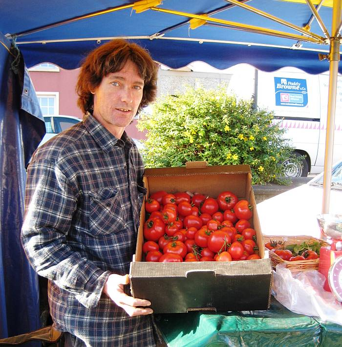 tomatoes_danny_small