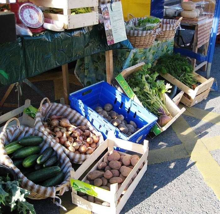 vegetable_resized
