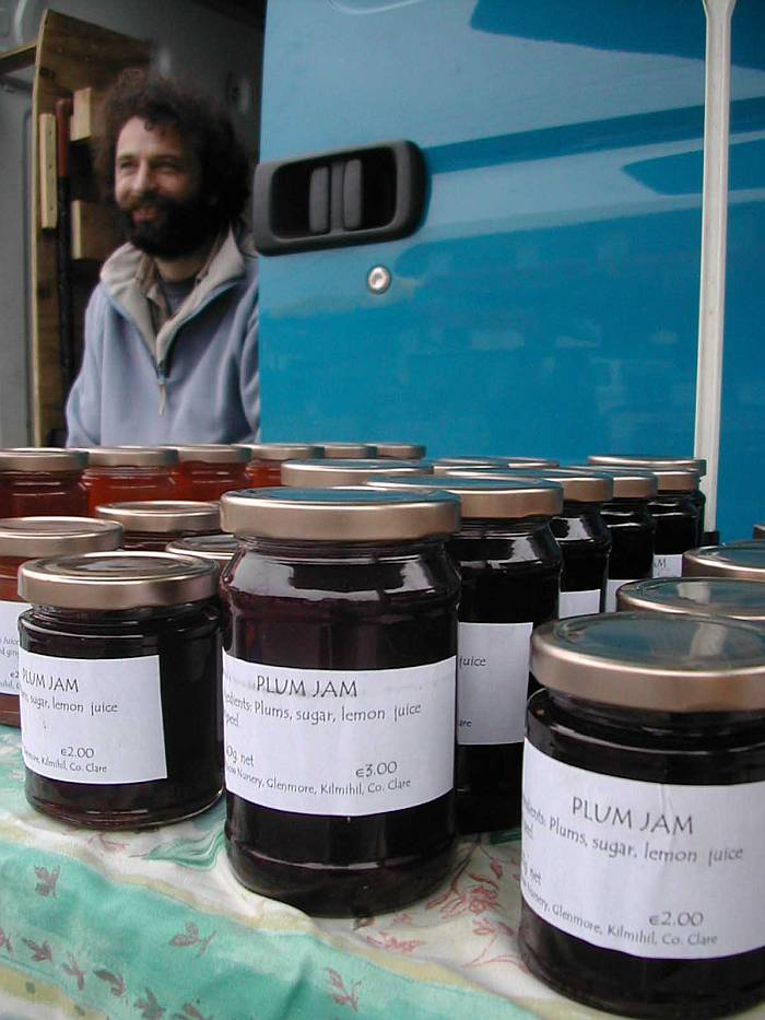 Chris Marsh